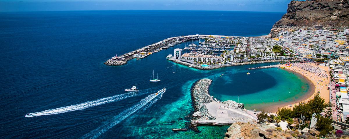 How destinations should communicate trust: the case of Gran Canaria