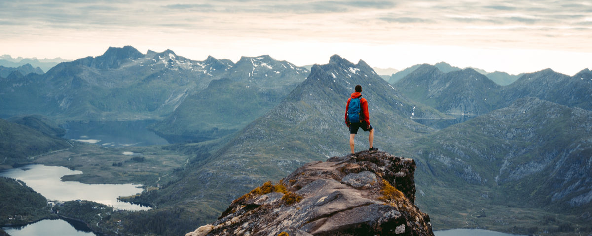 Travel Talk and Insight: Adventure Tourism Post-COVID and Beyond