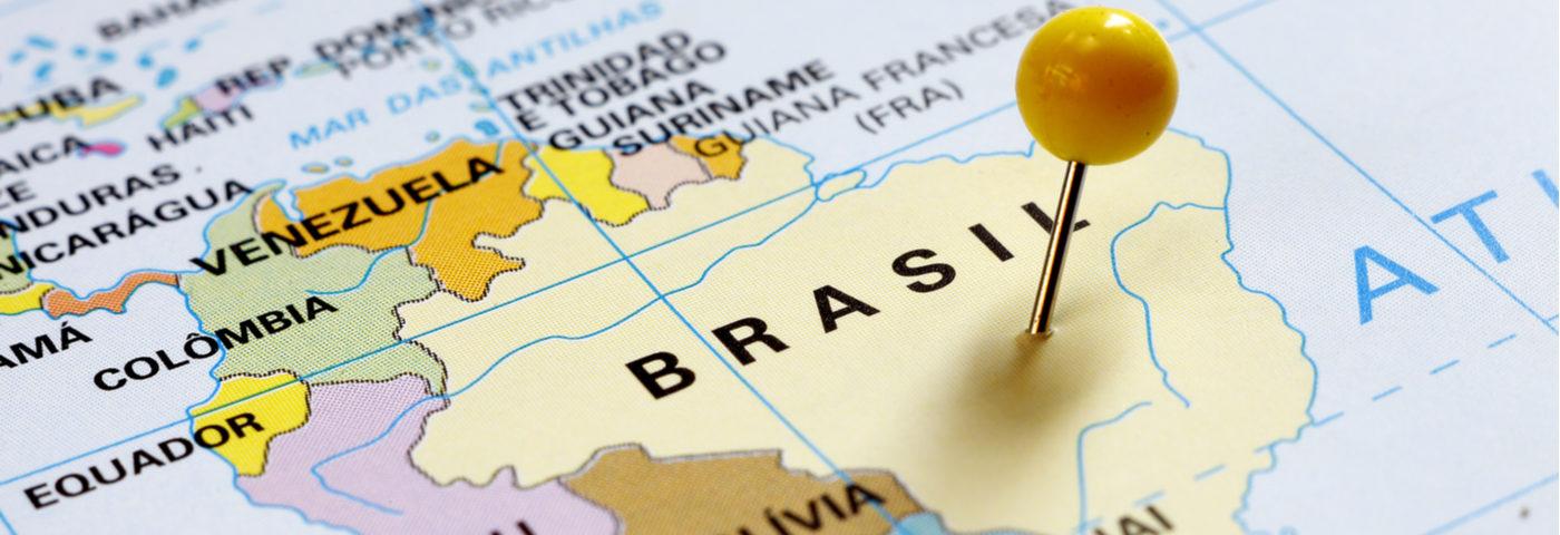 Fornatur e Anseditur são os convidados de webinar promovido pela WTM Latin America