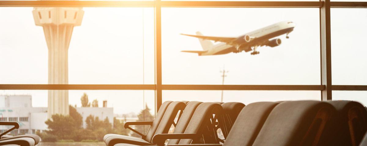 Travel and Tourism: Embracing Transformation to Move Beyond Coronavirus