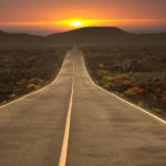 How do we build travel back better?