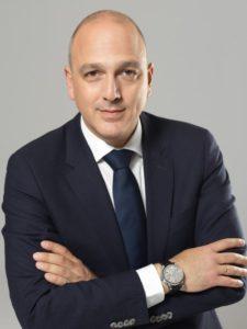 Kostas Panagakis profile image