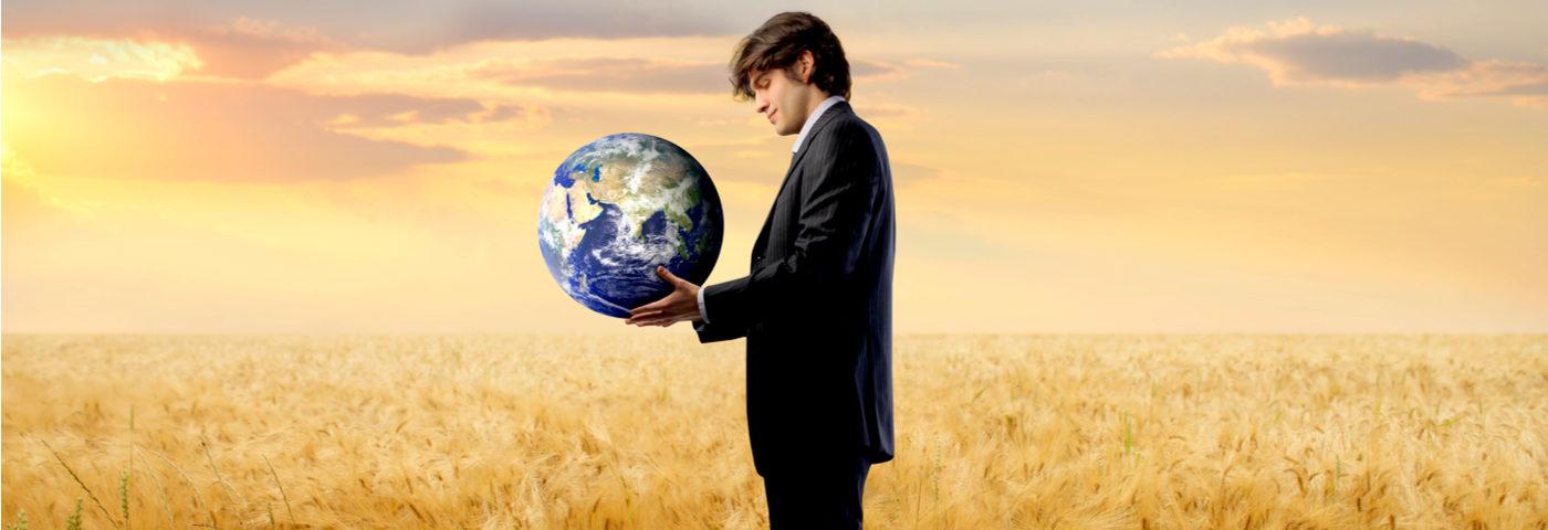 Capitalismo consciente impulsiona viagens e turismo no Século XXI