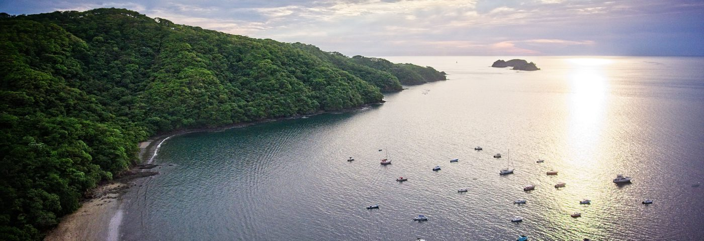 News from Costa Rica Tourism Board