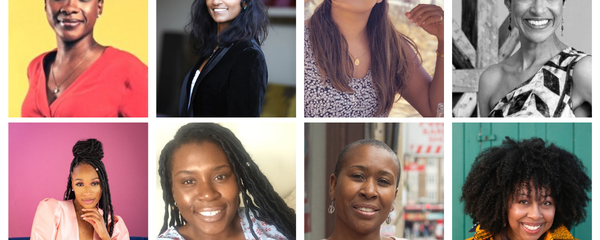 15 BAME High Fliers in the Travel Industry