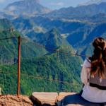La invisibilidad lesbiana en el turismo