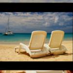 América Central y República Dominicana impulsan el turismo digital