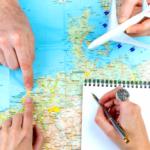 WTM Latin America promueve webinario sobre estrategias promocionales de destinos