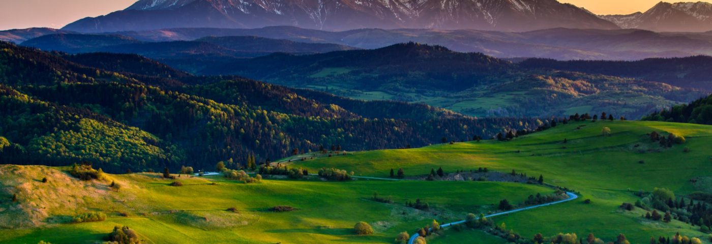 Tatras & Liptov mountain region to focus on UK market