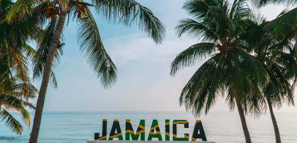 Press Conference: Jamaica on the luxury list for 2021