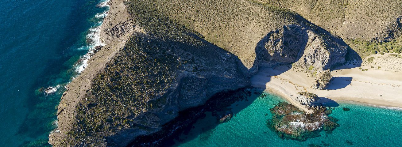 Destination Briefing: Popular Spanish Destination Launches  'Safe Andalucia' Campaign