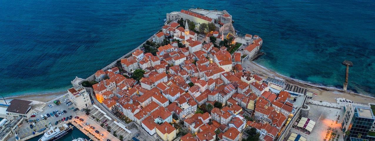 NTO Montenegro to exhibit at Virtual WTM