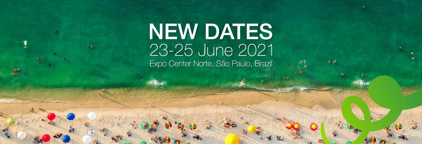 WTM Latin America announces new dates for 2021