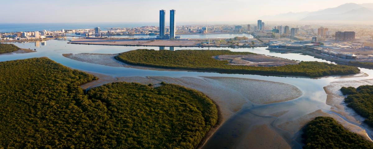 Discover the Hidden Gem of the UAE – Ras Al Khaimah