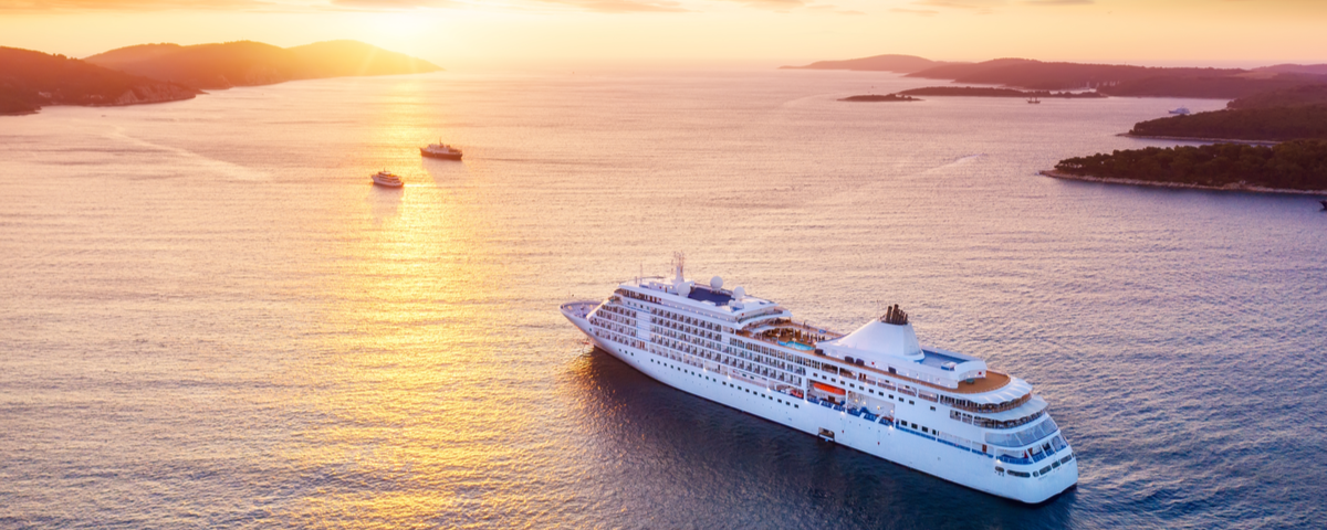How can cruise and airlines reinvent themselves post-COVID to win back consumers