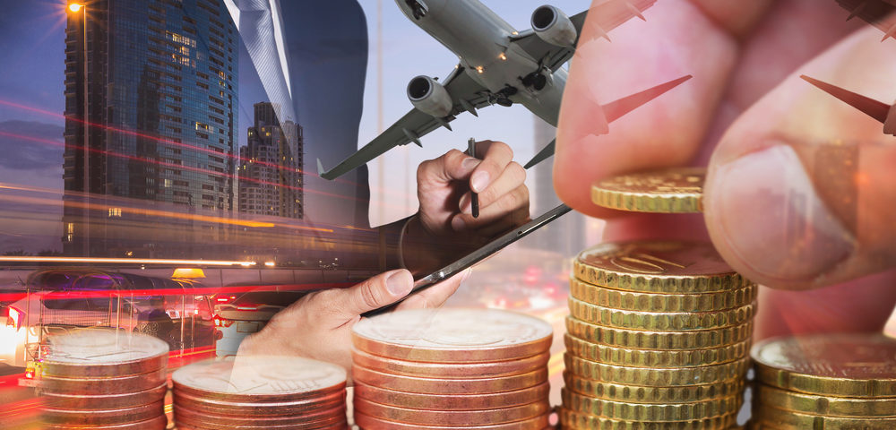 Investment Conference:  Ministers and Industry Bosses Unite to Plan Travel's Recovery