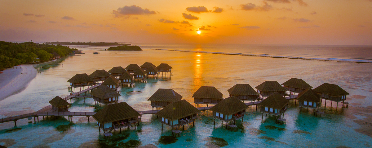 Travelling to the Maldives: A Paradise Escape in the Time of a Pandemic