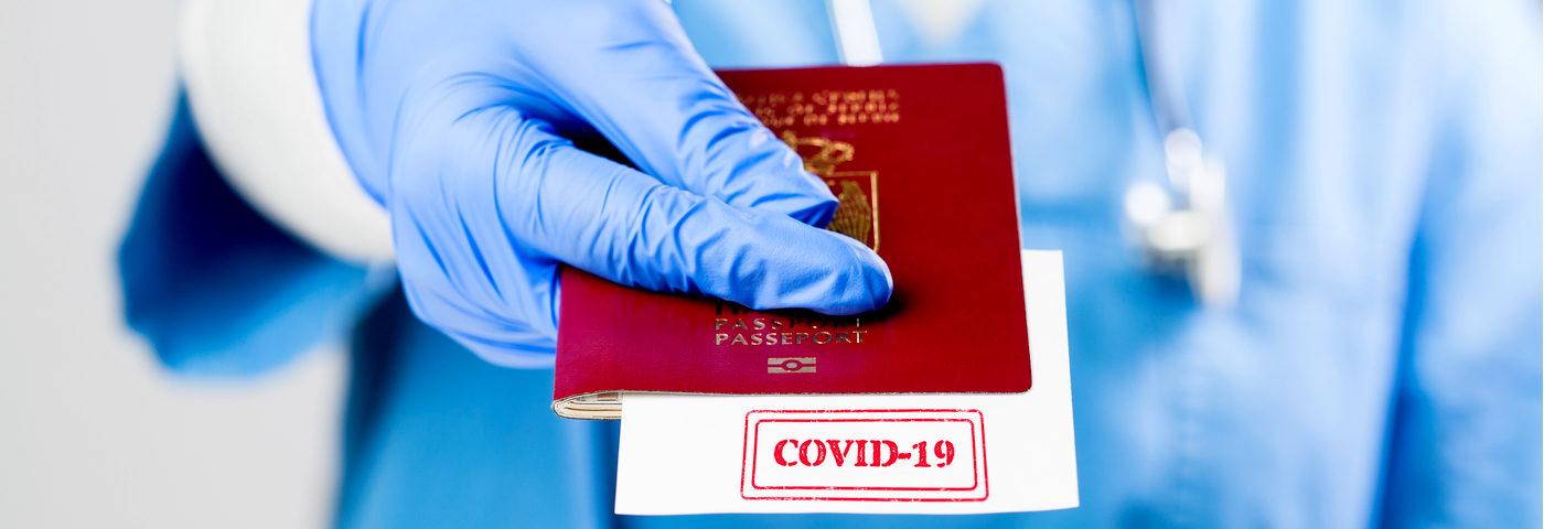 ¿Realmente sería la pandemia el mayor desafío para el sector de viajes y turismo?