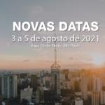 WTM Latin America anuncia nova data de realização