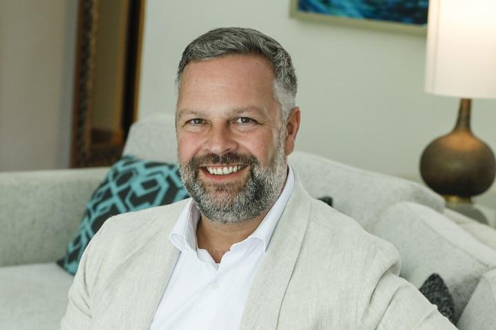 WTM Latin America anuncia nuevo director para el evento