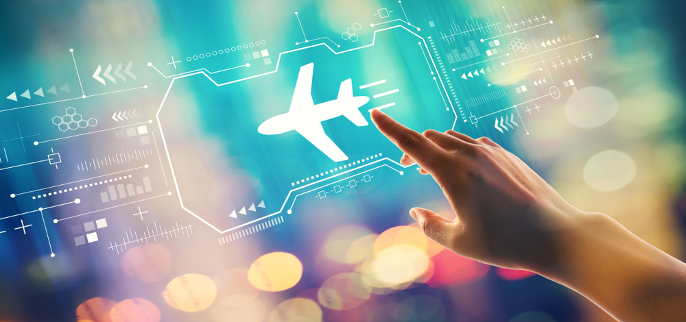 Travel Forward Unveils New Executives for the Travel Tech Show
