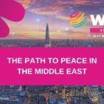 Tourism: The Path to Peace in the Middle East