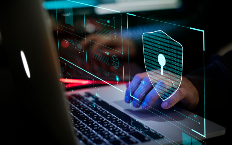 the threat of cyber security