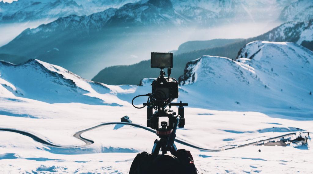 video influences travel