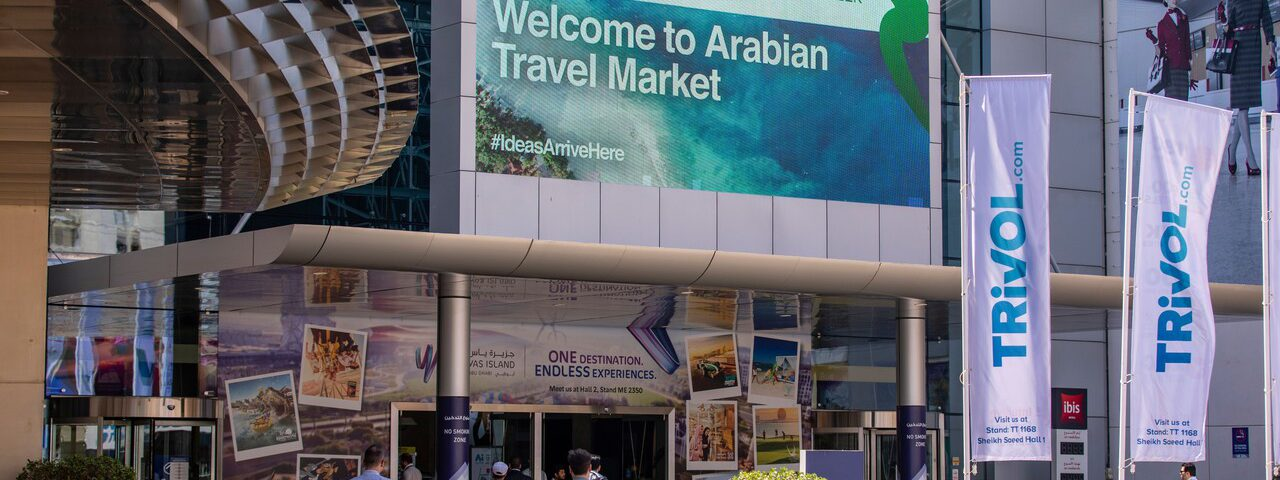 Final preparations in place for Arabian Travel Market 2021 in-person event in Dubai as new dawn beckons for travel & tourism industry