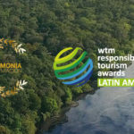 WTM Latin America revela vencedores da 1ª Edição do Prêmio de Turismo Responsável