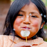WTM Latin America lança a campanha #turismoqueinspira