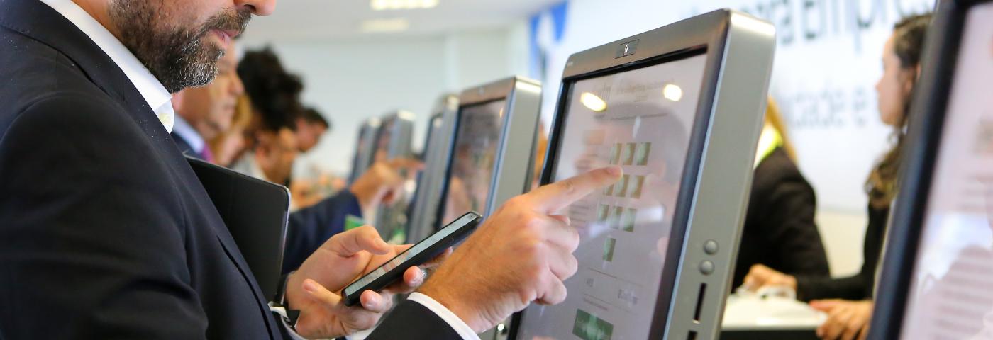 WTM Latin America será totalmente virtual en agosto de 2021