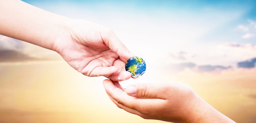 WTM's Responsible Tourism Advisor to Host Sustainability Debates at ATM Virtual