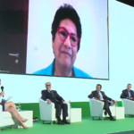 ATM Saudi Arabia Tourism Summit - The Giga project effect