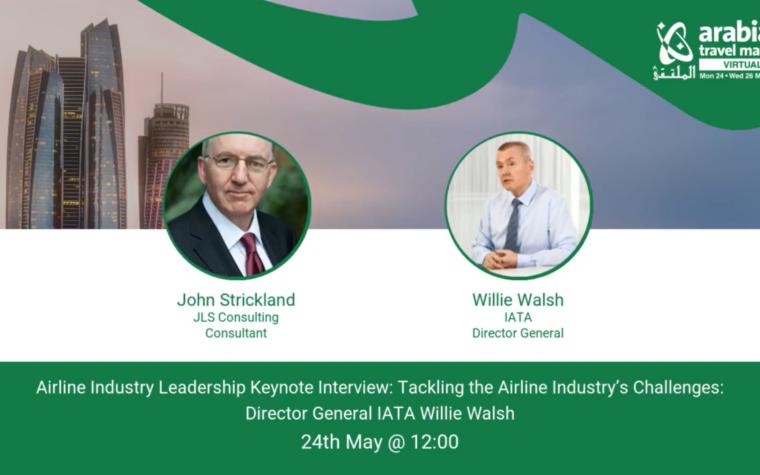 Airline-Industry-Leadership-Keynote-Interview