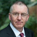 John-Strickland