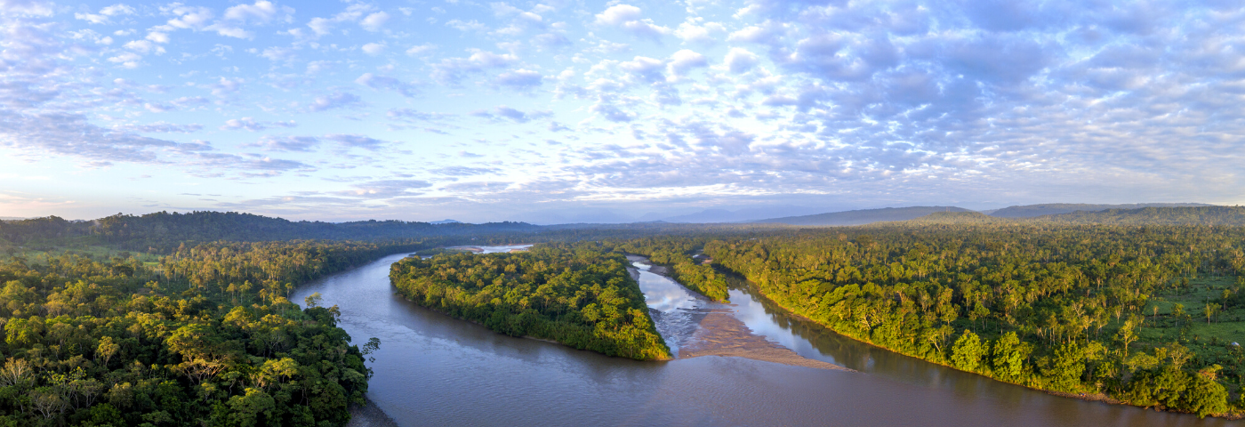 WTM Latin America divulga programação de palestras do Turismo Responsável