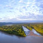 WTM Latin America divulga programación de conferencias del Turismo Responsable