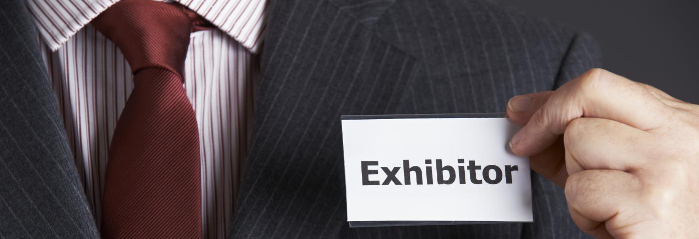 Expositores internacionais confirmam presença na WTM Latin America Virtual