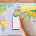 Los brasileños revisan sus planes de viaje   para satisfacer la demanda reprimida de viajes