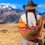 WTM Latin America Virtual conta com grande presença de expositores latino-americanos