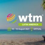 WTM Latin America Virtual supera todas as expectativas da RX