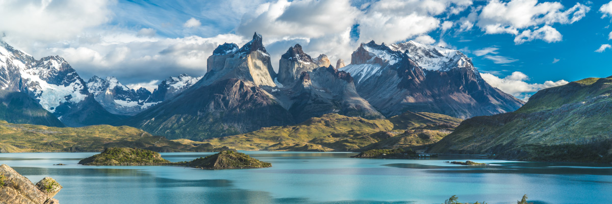 Latin America stands out at WTM Latin America Virtual