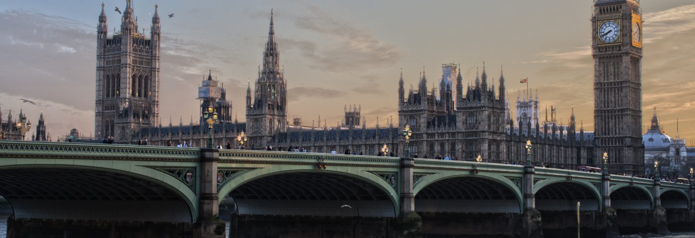 UK Outbound Travel Industry Poised for a Bumper 2022