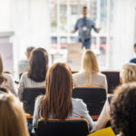 PR predictions and Marketing masterclasses at WTM London and Travel Forward 2021